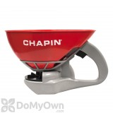 Chapin Hand Held Spreader (1.5 L / 92 cu in) (8706A)