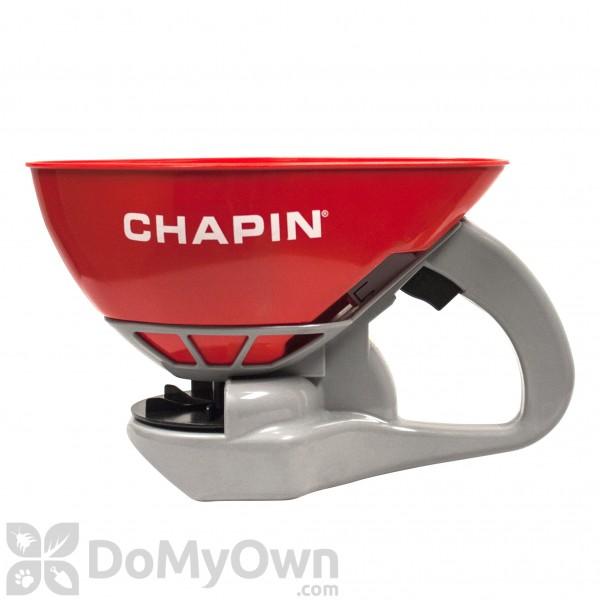 Chapin Hand Crank Spreader 1 5 L (84150)
