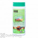Maggies Farm Xpress Insect Bait Granules - CASE