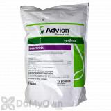 Advion Fire Ant Bait 12 lbs.