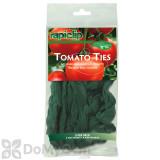 Luster Leaf Rapiclip Tomato Ties (829)