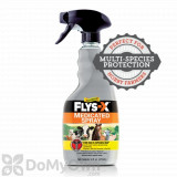 Absorbine Flys - X Medicated Spray