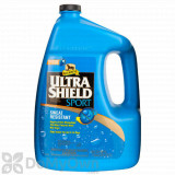 UltraShield Sport Insecticide and Repellent - Gallon