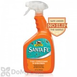 Absorbine Santa Fe Coat Conditioner and Sunscreen
