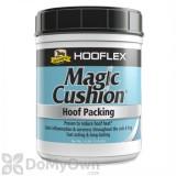 Absorbine Hooflex Magic Cushion Hoof Packing 4 lb.