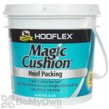 Absorbine Hooflex Magic Cushion Hoof Packing 8 lb.