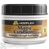 Absorbine Hooflex Magic Cushion Xtreme Hoof Packing
