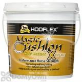 Absorbine Hooflex Magic Cushion Xtreme Hoof Packing 9 lb.