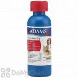 Adams Plus Pyrethrin Dip for Dogs and Cats