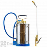 Airofog 0.5 Gallon Pro Sprayer with 18 in. Extension Wand