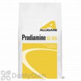 Alligare Prodiamine 65 WG Herbicide