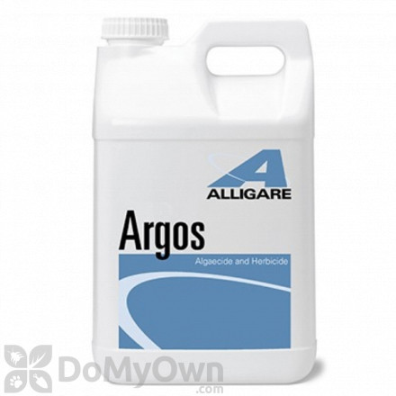 Alligare Argos Herbicide