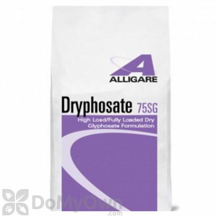Alligare Dryphosphate 75SG Herbicide