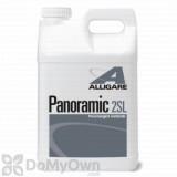 Alligare Panoramic 2SL Herbicide - Half Gallon