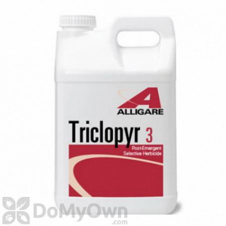 Alligare Triclopyr 3