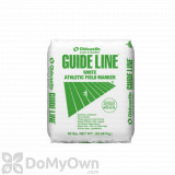 OldCastle Lawn and Garden Guide Line White Athletic Field Marker