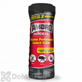 Amdro Quick Kill Home Perimeter Insect Killer