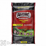 Amdro Quick Kill Lawn Insect Killer Granules II