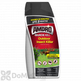 Amdro Quick Kill Outdoor Insect Killer Concentrate
