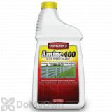 Amine 400 2,4 - D Weed Killer