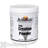 AniMed Creatine Powder Supplement for Horses