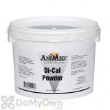 AniMed Di-Cal Powder Supplement