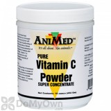 AniMed Pure Vitamin C Powder