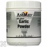 AniMed Garlic Powder