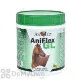 AniMed AniFlex GL Joint Supplement 2.5 lb