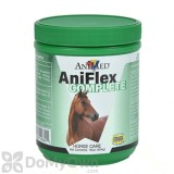 AniMed AniFlex Complete Joint Supplement