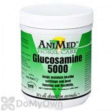 AniMed Glucosamine 5000