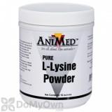 AniMed Pure L - Lysine Powder