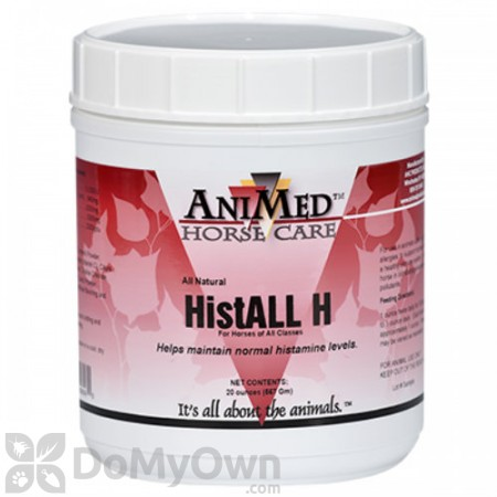 AniMed HistAll H