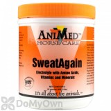 AniMed Sweat Again