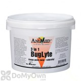 AniMed BugLyte Fly Repellent