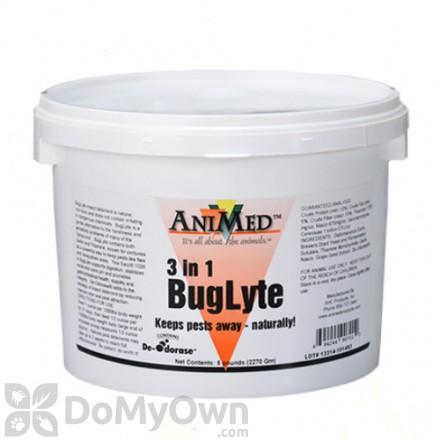 AniMed BugLyte Fly Repellent