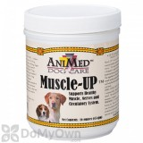 AniMed Muscle - UP Powder for Dogs