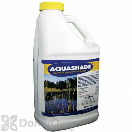 AB Aquashade Dye