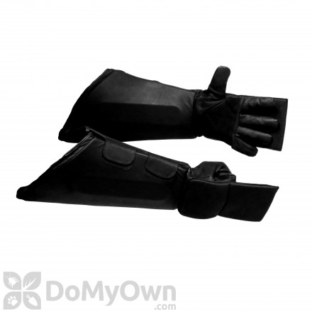Tomahawk AR - Resistor Animal Handling Gloves