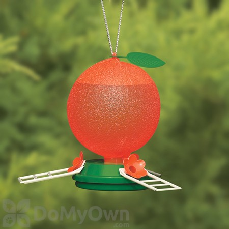 Artline Orange Oriole Feeder 40 oz. (5547)
