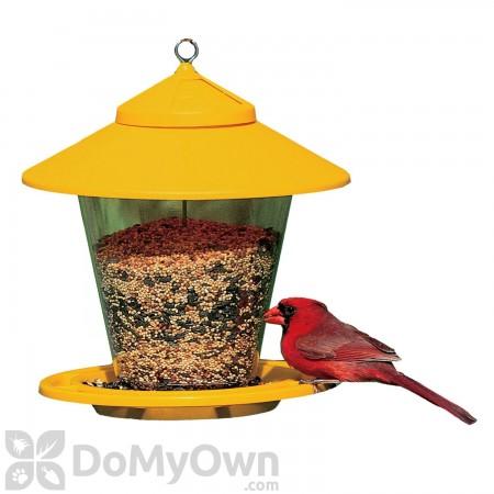 Artline Granary Style Bird Feeder (6231)