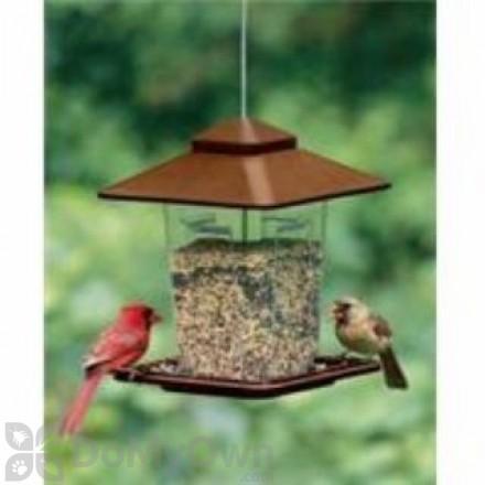 Wild Bird Seed Feeder Products & Supplies | Bird Supplies