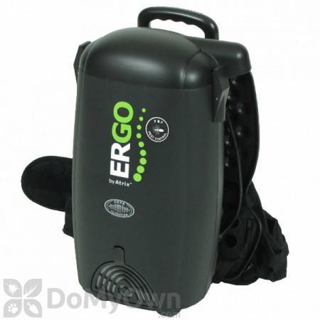 Atrix Ergo PMP Backpack (PMPBP)