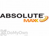 Bayer Absolute Maxx Fungicide