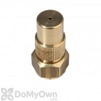Birchmeier Adjustable Sprayer Nozzle (28502598)