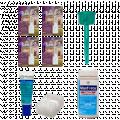 Ant Control Kits
