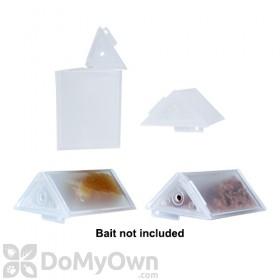 Ant Cafe Refillable Bait Station - Bag (48 stations)