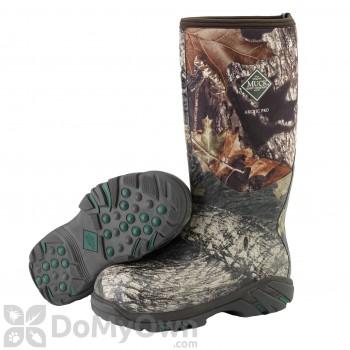 Muck Boots Arctic Pro Camo Boot