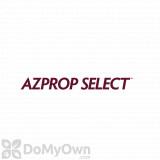 Prime Source AzProp Select Fungicide