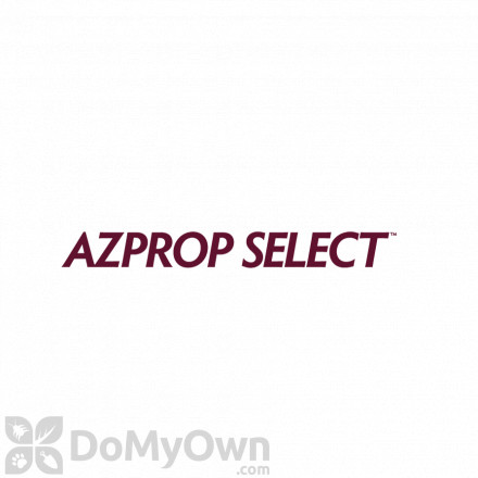 Prime Source AzProp Select Fungicide